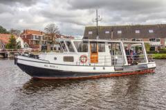 Alkmaar-in-beeld-101