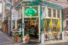 Alkmaar-in-beeld-103