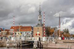 Alkmaar-in-beeld-104