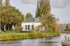 Alkmaar-in-beeld-106