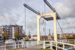 Alkmaar-in-beeld-107