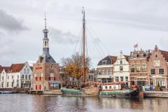 Alkmaar-in-beeld-108