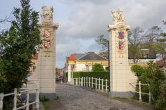 Alkmaar-in-beeld-109