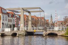 Alkmaar-in-beeld-110