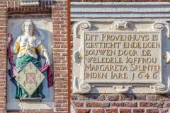 Alkmaar-in-beeld-111