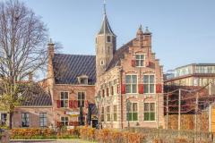 Alkmaar-in-beeld-119
