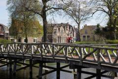 Alkmaar-in-beeld-12