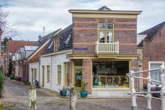 Alkmaar-in-beeld-120