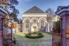 Alkmaar-in-beeld-122