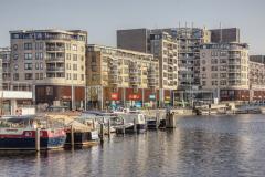 Alkmaar-in-beeld-123