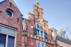 Alkmaar-in-beeld-127-Pieterstraat