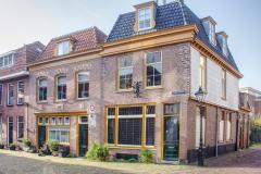Alkmaar-in-beeld-129-a-Doelenstraat