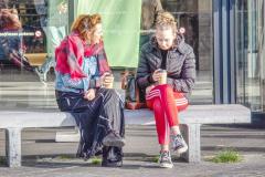 Alkmaar-in-beeld-130-Overstad