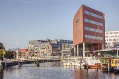Alkmaar-in-beeld-131-Stadskantoor