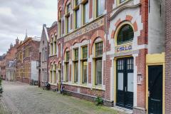 Alkmaar-in-beeld-133-Doelenstraat-Wilhelminaschool