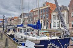 Alkmaar-in-beeld-135-Luttik-Oudorp