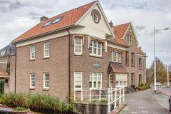 Alkmaar-in-beeld-136-Amaryke-Kennemersingel