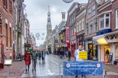 Alkmaar-in-beeld-137