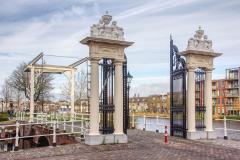 Alkmaar-in-beeld-138-Zeglis