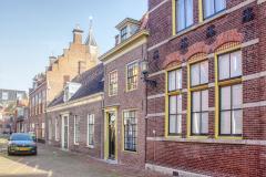 Alkmaar-in-beeld-139-Doelenstraat