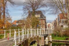Alkmaar-in-beeld-140-Gezicht-vanaf-de-Baansingel-ri-Nieuwlandbrug