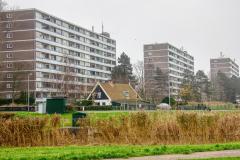 Alkmaar-in-beeld-141-Honthorstlaan-