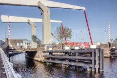 Alkmaar-in-beeld-142-Tesselse-brug