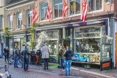 Alkmaar-in-beeld-146-2-Pluim-op-het-Ritsevoort