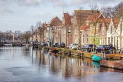Alkmaar-in-beeld-153-Oudegracht