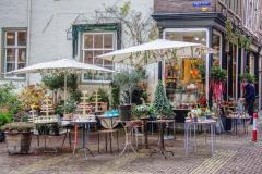 Alkmaar-in-beeld-156-Hoek-Fnidsen-Wijde-Glop