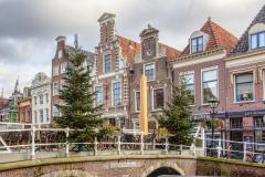 Alkmaar-in-beeld-157-Gewelfde-Stenebnbrug