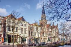 Alkmaar-in-beeld-159-Mient-