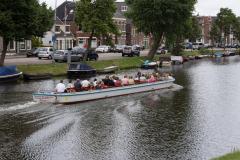 Alkmaar-in-beeld-16