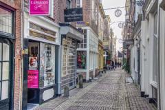 Alkmaar-in-beeld-160-Fnidsen