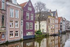 Alkmaar-in-beeld-162-Luttik-Oudorp