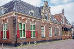 Alkmaar-in-beeld-167-Provenhuys-Johan-van-Nordingen