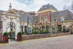 Alkmaar-in-beeld-168-Hof-van-Sonoy