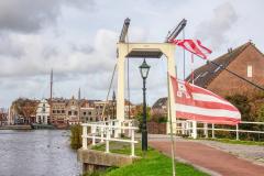 Alkmaar-in-beeld-169-Eilandswal