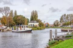Alkmaar-in-beeld-171-Noordhollands-kanaal