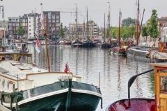 Alkmaar-in-beeld-172-Victorie-Sail-Alkmaar-2019-