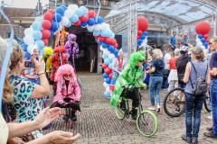 Alkmaar-in-beeld-173-Opening-EK-wielrennen-2019