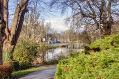 Alkmaar-in-beeld-174-Singel-doorkijkje