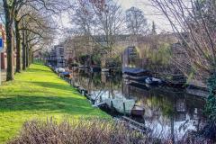 Alkmaar-in-beeld-177-Hoevervaart-