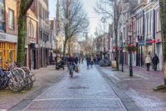 Alkmaar-in-beeld-180-Laat