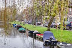 Alkmaar-in-beeld-182-Nieuwlandersingel