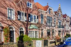 Alkmaar-in-beeld-183-Westerweg