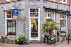 Alkmaar-in-beeld-185-De-Koffiemolen