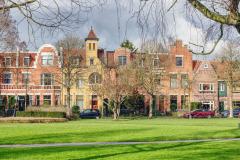 Alkmaar-in-beeld-188-Nassauplein