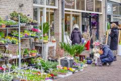 Alkmaar-in-beeld-189-Canadaplein-