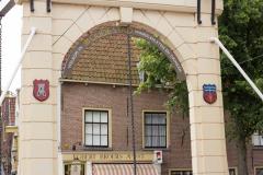 Alkmaar-in-beeld-19